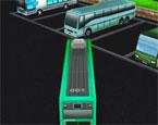 Otobüs Şöförü 2