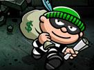Evrak hırsızı 2