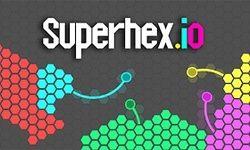 superhex io