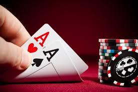 Poker Ustası