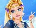 Barbie Yaz Festivali
