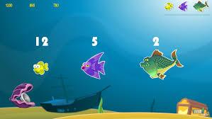 Herşeyi Yiyen Balık 4