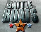 BattleBoats.io