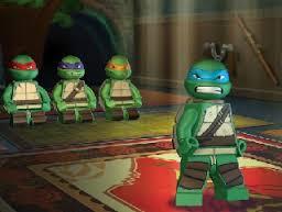 Ninja Eğitimi