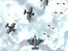 Korsan uçak savaşı
