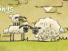 Koyunu Eve Götür
