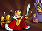 Kral Oyun
