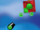 Kutuları Rengarenk Boya