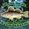 Gölde Balık Tut 2