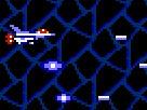 Atari : Life Force