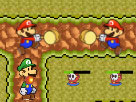 Mario Defans