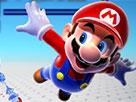 Mario Yarışı