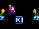 Atari : Mario Bros.