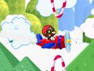 Mario'nun uçağı