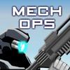 Iron Man: Mech Ops