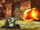 Metal Slug death defance