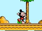 Atari : Mickey Mouse 3
