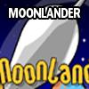 Ay ışığı uzay aracı