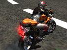 Motor Sürüş 3d