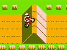 Atari : Excitebike - Motosiklet