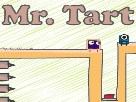 Mr Tart