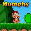 Maymun Mumphy