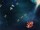 Nanotank : Uzay savaşçısı