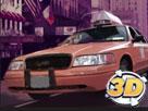 New York Taksi Şöförlüğü