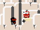 Atari : Ninja Kun