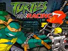 Ninja Motor Yarışı