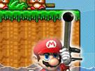 Nişancı Mario