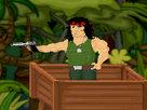 Ölümsüz Rambo