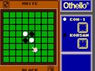 Atari : Othello