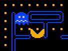 Atari : Pacman