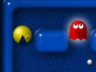 Pacman'ı öldür