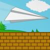 Kağıttan Uçak