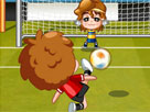 Penaltı Kullanma