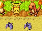 Pokemon Defans