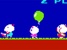 Atari : Pooyan