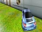 Porsche Yarış