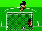 Atari : Power Soccer