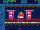 Prensesi Koruyun