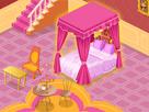 Barbie Saç Bakımı - Barbi - barbie oyunları oyna