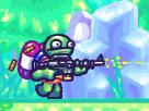 Psikopat Kaplumbağa