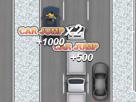 Psikopat Sürücü : Freeway Fury