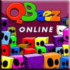 QBeez Puzzle