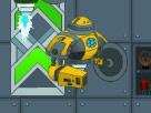 Robot Yarışı