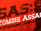 Sas:Zombie Assault 3