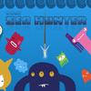 Denizlerin Avcısı