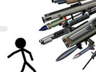 Silah Atışları